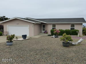 1906 NW Oceanview Dr, Waldport, OR 97394