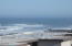 1117 NW 8th Ct, Lincoln City, OR 97367 - View from Lot