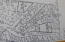 1117 NW 8th Ct, Lincoln City, OR 97367 - Area Plat Map