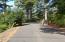 LOT 4 NW Lotus Lake Dr., Waldport, OR 97394 - Gated entrance