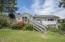 6928 SW Galley Avenue, Lincoln City, OR 97367 - From the Bay