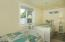 6928 SW Galley Avenue, Lincoln City, OR 97367 - Bedroom 1 - View 1 (1280x850)