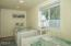 6928 SW Galley Avenue, Lincoln City, OR 97367 - Bedroom 1 - View 2 (1280x850)