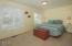 6928 SW Galley Avenue, Lincoln City, OR 97367 - Bedroom 2 - View 1 (1280x850)