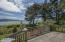 6928 SW Galley Avenue, Lincoln City, OR 97367 - Deck - View 2 (1280x850)