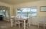 6928 SW Galley Avenue, Lincoln City, OR 97367 - Dining Room - View 1 (1280x850)