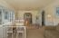 6928 SW Galley Avenue, Lincoln City, OR 97367 - Dining Room - View 2 (1280x850)