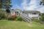 6928 SW Galley Avenue, Lincoln City, OR 97367 - Exterior - View 2 (1280x850)