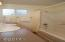 6928 SW Galley Avenue, Lincoln City, OR 97367 - Guest Bath - View 2 (850x1280)