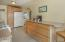 6928 SW Galley Avenue, Lincoln City, OR 97367 - Kitchen - View 2 (1280x850)
