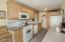 6928 SW Galley Avenue, Lincoln City, OR 97367 - Kitchen - View 3 (1280x850)