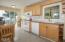 6928 SW Galley Avenue, Lincoln City, OR 97367 - Kitchen - View 4 (1280x850)