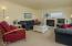 6928 SW Galley Avenue, Lincoln City, OR 97367 - Living Room - View 1 (1280x850)