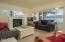 6928 SW Galley Avenue, Lincoln City, OR 97367 - Living Room - View 2 (1280x850)