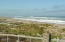 4009 SW Hwy 101, ROOM 222, Lincoln City, OR 97367 - Expansive views!