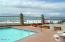 4009 SW Hwy 101, ROOM 222, Lincoln City, OR 97367 - Spanish Head pool area