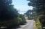 TL 2000 Pacific Coast Highway, Waldport, OR 97394 - Water Water View from Street