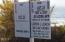 LOT 21 NE Port Dr, Lincoln City, OR 97367 - 20170517_181010