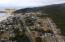 5904 Barefoot Ln, Pacific City, OR 97135 - Aerial