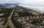 5904 Barefoot Ln, Pacific City, OR 97135 - DJI_0175
