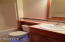 5904 Barefoot Ln, Pacific City, OR 97135 - Bathroom