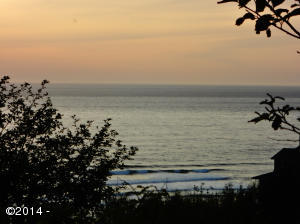 LOT 4 Tyee Loop, Neskowin, OR 97149 - Beautiful Ocean lot.