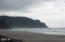 LOT 4 Tyee Loop, Neskowin, OR 97149 - Proposal Rock