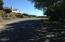 19 NW Miramar, Lincoln City, OR 97367 - Street View 1