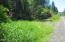 LOT 15 Hamer Rd, Siletz, OR 97380 - Hamer acreage