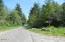LOT 15 Hamer Rd, Siletz, OR 97380 - Hamer Rd