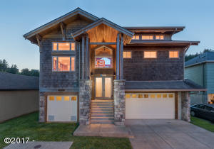 34290 Brooten Rd, Pacific City, OR 97135