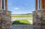 34290 Brooten Rd, Pacific City, OR 97135 - Entry facing East