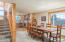 34290 Brooten Rd, Pacific City, OR 97135 - Dining room