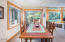 34290 Brooten Rd, Pacific City, OR 97135 - Dining room 2