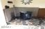 2824 NE Holmes Rd, Lincoln City, OR 97367 - electric stove