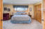 34290 Brooten Rd, Pacific City, OR 97135 - Master bedroom #1