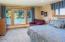 34290 Brooten Rd, Pacific City, OR 97135 - Master bedroom