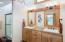 34290 Brooten Rd, Pacific City, OR 97135 - Master bathroom