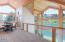 34290 Brooten Rd, Pacific City, OR 97135 - Lofted bonus space