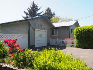 35720 Brooten Rd, Pacific City, OR 97135 - From Street