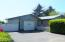 35720 Brooten Rd, Pacific City, OR 97135 - P1010121