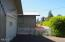 35720 Brooten Rd, Pacific City, OR 97135 - P1010125