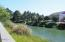 35720 Brooten Rd, Pacific City, OR 97135 - P1010131
