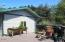 35720 Brooten Rd, Pacific City, OR 97135 - P1010133