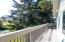 35720 Brooten Rd, Pacific City, OR 97135 - P1010134