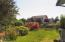 35720 Brooten Rd, Pacific City, OR 97135 - P1010137