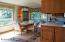 35720 Brooten Rd, Pacific City, OR 97135 - P1010138