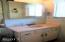 35720 Brooten Rd, Pacific City, OR 97135 - P1010162