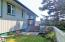 35720 Brooten Rd, Pacific City, OR 97135 - P1010178