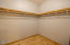 381 Maple Dr, Otis, OR 97368 - Walk In Closet
